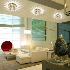 19 best lighting images on blankets ceilings and