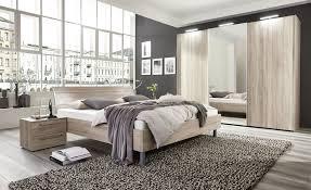schlafzimmer marcato 2 0 holzfarben komplett schlafzimmer möbel kraft
