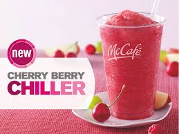 Cherries Berries Coupon Codes - Coupon For Good Guys Car Show Proflowers 20 Off Code Office Max Mobile National Chocolate Day 2017 Where To Get Freebies Deals Fortune Sharis Berries Coupon Code 2014 How Use Promo Codes And Htblick Daniel Nowak Pick N Save Dipped Strawberries 4 Ct 6 Oz Love Covered 12 Coupons 0 Hot August 2019 Berry Free Shipping Cell Phone Store Berriescom Seafood Restaurant San Antonio Tx Intertional Closed Photos 32 Reviews Horchow Coupon Com Promo Are Vistaprint T Shirts Good Quality
