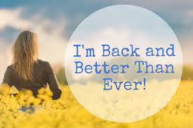 I m Back and Better Than Ever Jaw Surgery Pain