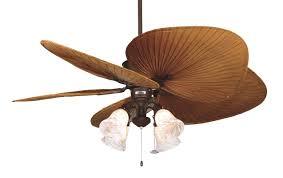 5 Palm Leaf Ceiling Fan Blades by 100 Palm Leaf Shaped Ceiling Fan Blade Covers Ceiling Fans