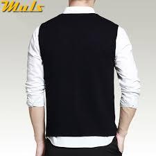 vest clothing picture more detailed picture mens vest
