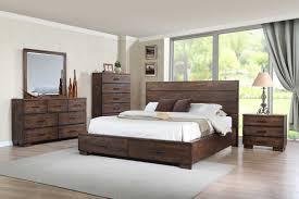 Mor Furniture Bedroom Sets by Furniture Mor Furniture For Less Portland Or Stores In Oregon