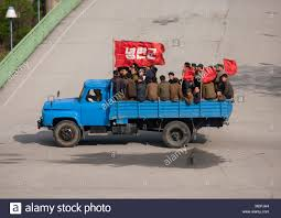 North Korean Workers On A Truck With Red Flags Going To Work, North ... Cheap Truck Safety Flags Find Deals On Line At Red Pickup Merry Christmas Farm House Flag I Americas Car Decals Decorated Nc State Truck With Flags And Maximum Promotions Inc Flagpoles Distressed American Tailgate Decal Toyota Tundra Gmc Chevy Bed Mount F150online Forums Rrshuttleus Wildland Brush In Front Of American Bfx Fire Apparatus Shots Fired At Confederate Rally Attended By Thousands Cbs Tampa