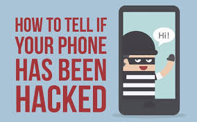 How to Tell if Your Phone Has Been Hacked Techlicious
