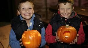 Best Halloween Attractions Uk by Tulleys Halloween Attractions Tulleys Halloween