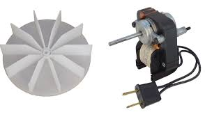 Nutone 8663rp Bath Fan Replacement Motor by Bathroom Nutone Bathroom Fan Cover Nutone Exhaust Fans Parts