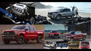 Let's Talk Truck Stuff: 2019 Model Year NEW Trucks - YouTube American Roll Cover Rpms Truck Stuff Burly Boy Truck Stuff Sopnestcom Parts Accsories For Sale Performance Aftermarket Jegs In The Pnw Tacoma World Trucknstuff Work Inc Styleside Pickup D Rhcardaincom Black Wheels Trucks I Like And I Lerv My P Toyotacoma Girlswhodrivetrucks Dirtymax_dad Finally Got Around To Doing Some Store In Louisville Ky Caridcom