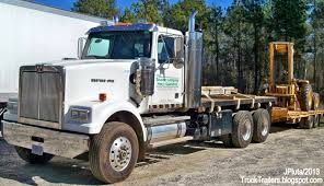 Averitt Express Truck Driving School Truck Trailer Transport Express ... 2017s Top 10 Rookie Finalists To Be Recognized At Gats Shippers Plan Move More Freight In 2018 Transport Topics I80 Western Nebraska Pt 1 January 2015 I75 Oh Part 9 Averitt Express Volvo Vnl670 Truck T13307 Flickr Our Facilities Strgthens Ltl Service West Coast 2012 News Releases Careers Truck Trailer Logistic Diesel Mack Trucking Reviews Best Corde11