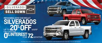 100 Truck Rental Fort Myers Chevrolet Dealer Cape Coral Port Charlotte FL New