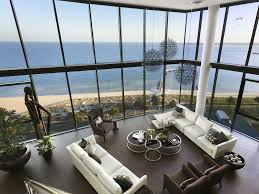 100 Penthouses For Sale In Melbourne Port HMS Penthouse Scores Skyhigh Record Price