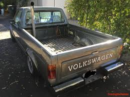 100 Vw Truck Diesel How Much Do You Get From Volkswagen Settlement If You Own A