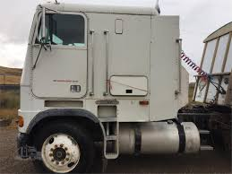 100 Bouma Truck Sales 1994 FREIGHTLINER FLB90 For Sale In Great Falls Choteau Montana