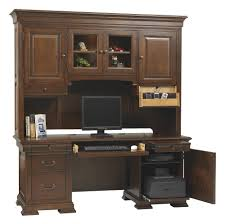 Secretary Desk With Hutch Plans by Modern Desk With Hutch Desk With Hutch Design U2013 Home Painting Ideas