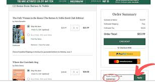 Barnes And Noble Coupon, Coupon Code: 50% Off {Nov19} Florsheim Shoes Printable Coupons Park N Fly Coupon Codes Dolce Mia Code Boat Deals Simply Be 50 Virgin Media Broadband Promo Y Knot Ll Bean Outlet Cucumber Mint Facial Mist Face Toner Spray Organic Skincare Free Shipping On Etsy September 2018 Store Deals Pet Food Direct Discount Major Series Personal Creations 30 Off Banderas Restaurant Scottsdale Az Coupon Off Bijoucandlescom Coupons Promo Codes November 2019 Get An Online Purchase Of Contacts Free Discounts