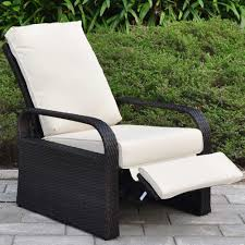Atemberaubend Comfortable Outdoor Lounge Chairs Black Wicker ... Folding Chair Lawn Chairs Walmart Fold Up Black Patio Beautiful Modern Set Target Lounge Home Adorable Canvas Square Cover Lowes Looking Covers Armor Garden Balcony Fniture Vintage Ebert Wels Rope Vibes Ansprechend High End Bar Stools Wood Small Fantastic Back Red Tire Farmhouse Adjustable Classic Today White Inch Overstock Shipping Height Sports Lime Rattan Cast Counter Kitchen Best Outdoor For Porch And Apartment Therapy Hervorragend Chaise Towel Plastic Dep Deco Decor Fabric Design Art Hire
