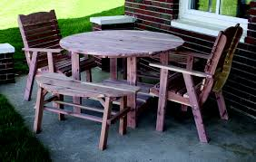 Rustic Red Cedar Picnic Tables - Sturgeon River Pottery - Petoskey ... Reve Guest Chair Straight Leg Round Back Qty 2 Green Straightback Amish Direct Fniture Chrbackstraightjpg Paul T Cowan Photography Portfolio Pacific Custom Parson Ding Best Outdoor Patio Crate And Barrel Get The Height Right For Stools Trex Chairs Room Wooden Straight Back Ding Chair Wbr Interiors Lawn Usa Making Quality Folding Alinum