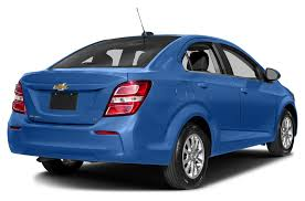 Cars For Sale In Arkansas | 2019 2020 New Car Release Date