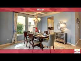 Beazer Homes Floor Plans Florida by Beazer Homes Wilson Virtual Tour Central Florida Youtube