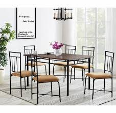 Dining Room Chairs At Walmart by Photo Gallery Of Kitchen And Dining Room Furniture Sets Viewing