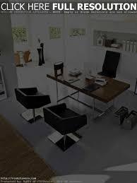 modern office furniture atlanta ga home office furniture atlanta