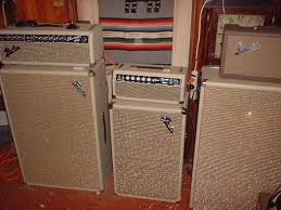 what amps do you own page 2 fender stratocaster guitar forum