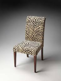 Butler Specialty Zebra Print Fabric Parsons Chair - 2956983 Amazoncom Butler 62025 Shelton Vintage Side Chair Kitchen Ding Butler Specialty Palma Rattan Chair 4473035 Vintage Oak Costumer 0971001 Nutmeg Etagere 12251 Plantation Cherry 0969024 Designers Edge Fiji Serving Cart 4230035 Nickel Accent Table 2880220 1590024 Zebra Print Fabric Parsons 2956983 Company Howard Miller Luke Iv Black Solid Wood 6shelf Living Masterpiece Hadley Driftwood 2330247