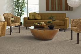 26 best stain resistant carpet images on pinterest mohawk