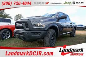 Autotrader Pickup Trucks For Sale Lovely New 2018 Ram 1500 Rebel In ... Freightliner Moving Vans Trucks For Sale 62 Listings Page 1 Of 3 1967 Chevrolet Ck Truck For Sale Near Atlanta Georgia 30318 Japanese Used Cars Exporter Dealer Trader Auction Suv Work Equipmenttradercom Dorable Car And Magazine Image Collection Classic 2018 Freightliner 114sd Norcross Ga 122750578 2007 Ford F550 Marietta 5000878039 Cmialucktradercom Aztec Auto 30093 Buy Here Pay Modern Parts Composition Ideas Boiqinfo Volvo Ga Best Resource Sany America Introduces New Equipment Models Commercial