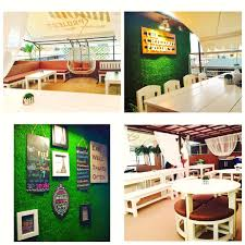 The Chillout Project Kitchen & Bar, Malate, Manila - Reviews ... Out Of The Ordinary Architaft Merry Christmas Form The Barn At South Milton A Rustic Wedding Venues Catering By Christine Homes For Sale 17 Lewter Rd Taft Tn 38488 Towncrier Vol38 Issue6 March2015 Mariemont Town Crier Issuu Rant And Rave Coffee Shops Around Luhsallian Tennessee Equestrian Properties Virtues Life In Kingdom Til Program Raising Promo On Vimeo Chloe Real Estate Just Listed 7 Pointe 51 Waterbury One Epic Night Plato Bar Sherwood Dlsu Varsity Youtube Nail Spa Home Facebook