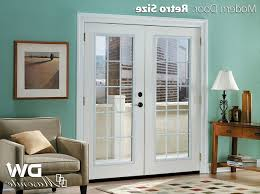 Masonite Patio Doors Home Depot by Home Depot Interior Door