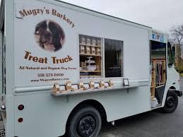 Mugzy's Barkery - Organic Pet Treats - East Greenbush, Albany, NY Treats Truck Back Tri County Air Cditioning And Heating Restaurants On Wheels 16 Food Trucks You Should Try This Summer Photography By Pam Davis At Wwwsavoringthesweetlifecom 8x2 The Truck Brooklyn Ny Stock Photo 41586920 Alamy Day 61 365 Challenge 13 Milk Sugar Cbs Philly Blondie Brownie Taking The One Treat A Time Fetch Treat For Dogs Sweet 14 Places To Get Treats From Desert Trucks In Northern Virginia Hunters Guide Cuisine Baking Book Peanut