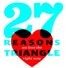 100 Craigslist Raleigh Nc Cars And Trucks By Owner 27 Reasons We Love The Triangle Right Now INDY Week