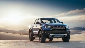2019 Ford Ranger Raptor   Top Speed Traxxas Slash 44 116 4wd Rtr Short Course Truck Fordham Hobbies Greaves Swaps Two Wheels For Offroad Trucks Racingjunk News 110 2wd Readytorun Rc With 24ghz Redsilver Mini Monster Frame Plans Wwwtopsimagescom Torc Off Road Racing Borlaborla Bryce Menzies 2017 Dakar Rally Red Bull Electric King Shocks Coil Overs Bypass Oem Utv Air Stadium Super Are Like Trophy And They Folkman Couse Kart At Series Big Squid Racer Rob Mcachren Is On His Way To 300 Wins All Products Hobbyheroescom
