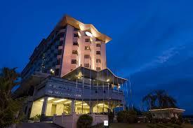 Orchid Garden Hotel hotelroomsearch