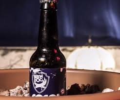 the 64 best images about beer breweries brewdog on pinterest