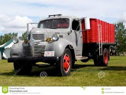 1940s Antique Restored Red And Grey Dodge Farm Truck Editorial Stock ... Opel Blitz Wikipedia Rare 1940s Abandoned Ford Farm Truck Youtube Trucks From The 1930s And Gasoline Alley Museum A 1940s Ford Fire Truck In Jan 2016 Now Sitting In An Out Flickr Military Items Vehicles Trucks Diamond T 1940 Shorpy Historical Photos American Society Vintage Coe Pickup Greatest Paka Photography Tags Us Army Mechanics Evaluate Abandoned Japanese Truck Unknown Pickups Logistic Utility Cargo Transport Three Sweet Epa Around Bay Stock Royalty Free Images