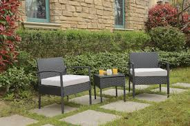 Outsunny Patio Furniture Assembly Instructions by Conversation Sets You U0027ll Love Wayfair