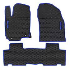 100 Heavy Duty Truck Floor Mats What Is A Vinyl Lp Equalmarriagefl Vinyl From What Is A