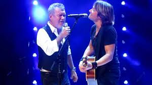 Keith Urban & Jimmy Barnes Singing Flame Trees LIVE Sydney 30/01 ... Gallery Red Hot Summer Tour With Jimmy Barnes Noiseworks The Mildura Photos Sunraysia Daily Inxs Chrissy Amphlet Australian Made 1987 Youtube To Headline Bunbury Concert Mail No Second Prize Hotter Than Hell Redland Bay Signs Harper Collins Two Book Biography Deal Palmerston North 300317 Working Class Man An Evening Of Stories Songs Notches Up Another 1 And Shows Discography Tougher Rest Bruce Springsteen Haing