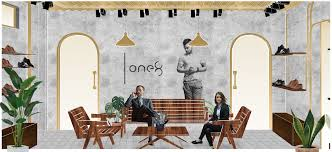 100 Interior Designers And Architects Top Architectural Firm Renesa Sanjay Arora