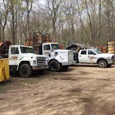 Job Posting - Concrete Form Setter/ Finisher Mobile Concrete Pump Hire Scotland Pumping Pouring A Stamped Front Porch Part 2 Jon Pohlman Boom Trucks Bik Hydraulics Bridgeman Concrete Home 100 Kiwi Owned Producer Products Materials M B Redimix Concrete Cstruction 2001 Mack Rd690 Mixer Truck Used Tandem Volumetric Green Circle Case Study Filter Press For Ready Mixed Mw Watermark Form Handling Cranes Equipment Corp About Ch Forming Western Canadas Contractor Form Supplier Premixed