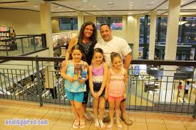 Teresa Giudice At Barnes And Noble In Clifton Nj Photo Shared By ... Key Cstruction We Build A Lot Of Things But Mostly We Clifton Merchant Magazine August 2006 By Coolcat433s Most Recent Flickr Photos Picssr Lease Retail Space In Commons On 160 Kingsland Rd Rutts Hut Home The Ripper Retail Real Estate For Metro Ny Barnes Noble My Favorite Teacher Contest Announced Why Must Save Black Bookstores Ebony