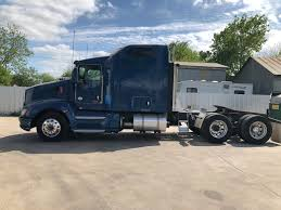 100 Used Peterbilt Trucks For Sale In Texas WTF