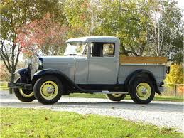1931 Ford Model A For Sale | ClassicCars.com | CC-1039921 Acapulco Mexico May 31 2017 Pickup Truck Ford Ranger In Stock 193031 A Pickup 82b 78b 20481536 My Car In A Former 1931 Model For Sale Classiccarscom Cc1001380 31trucksofsemashow20fordf150 Hot Rod Network Looong Bed Aa Express Photos Royalty Free Images Pick Up Custom Lgthened Hood By The Metal Surgeon Alexander Brothers Grasshopper To Hemmings Daily Autolirate Boatyard Truck Reel Rods Inc Shop Update Project For 1935 Chopped Raptor Grille Installed Today Page F150 Forum