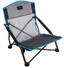 ALPS Mountaineering Rendezvous Elite Camping Chair 8013918, 25% Off ... Bistro Table And Chairs The New Way Home Decor Elegant Cheap Outdoor 60 Inspiring Gallery Ideas For Audubon 6 Person Alinum Patio Amazoncom Jur_global Portable Sideline Bench 24 Person Traing Room Setting Mobilefoldnesting Chairs Walmartcom 6person Cabin Tent With 2 Folding Queen Best Choice Products Wood Pnic Set Natural Helinox Chair One Mec Tables Rentals Plymouth Wedding Rental Essentials Your Camping Camp Travel Family House Room Benefitusa Team Sports Sunrise Sport Hcom Single 5 Position Steel Convertible Sleeper