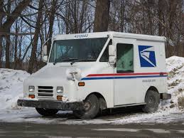 U.S.P.S. 'Long Life' Vehicles Last 25 Years, But Age Shows Now Answer Man No Mail Delivery After Snow Slow Plowing Canada Post Grumman Step Vans Under Highway Metropolitan Youtube Truck Clipart Us Pencil And In Color Truck 1987 Llv Usps Mail Autos Of Interest Long Life Vehicles Last 25 Years But Age Shows Now I Cant Believe There Was Almost A Truckbased Sports Car Arrested Carjacking Police Say Fox5sandiegocom Bigger For Packages Mahindra Protype Spied 060 Van Specially Desi Flickr We Spy Okoshs Contender News Driver