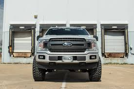 Lifted 4x4 2018 Ford F-150 RADX Stage 2 Silver Custom Truck - RAD Rides Preowned 2016 Ford F150 Xlt Supercrew Lift Truck Used For Sale Phoenix Az Lifted Trucks Wwwtopsimagescom 1012 Inch Suspension Kit 52018 6inch For Pickup Rough 4x4 2018 Radx Stage 2 Silver Custom Rad Rides Country In Strut W Rear Shocks 50004 09 Gigantor Fx4 Anyone Forum Community Of Zone Off Road 6 Fuel Avenger 2015 Show Customized By Specialty Forged Real Bds Spensionradius Arm Upgrades F250 Collection Of