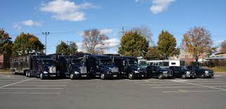 Booking And Quote Request - Holly Hill Transport Inc. | Holly Hill ... Brokerage Services Black Hills Trucking Inc Ashok Leyland Stallion Wikipedia Daughter Number Three 042013 052013 Parlier Horse Transportation Home Facebook Index Of Imagestruckskenworth01969hauler Lempaala Finland August 11 2016 Peterbilt 359 Year 1971 18 Wheels A Rolling Pinterest Wheels Scania R560 Stock Photos Images Alamy Autolirate 1976 K10 Chevrolet Ranch Truck Alpine Texas Reader Rigs Gallery Ordrive Owner Operators Magazine Image Photo Bigstock Ashok Leyland Stallion Indian Army Ginaf Army