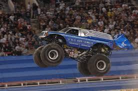 100 Monster Truck Videos 2013 Truck Wikiwand
